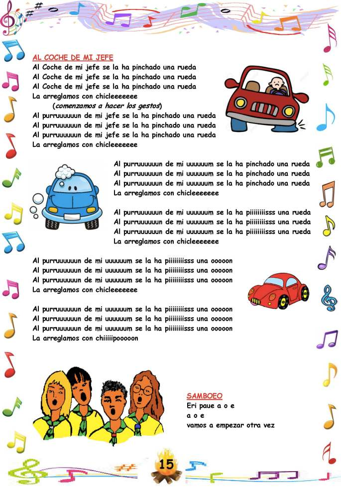 Cancionero.Lobatos.MAR.15.Color_Página_15