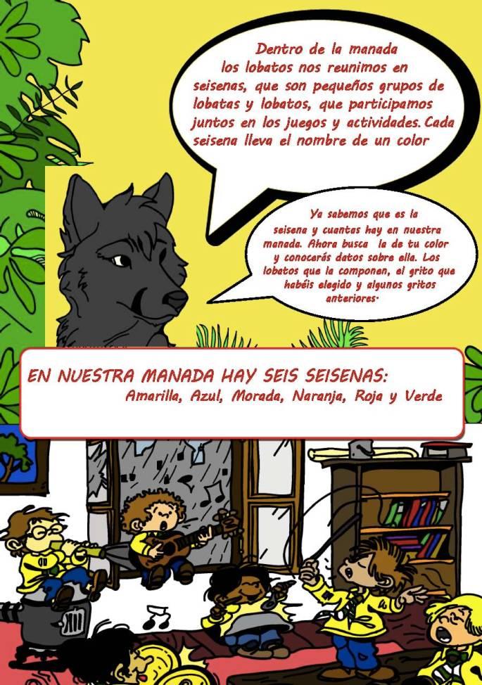 Cuaderno-caza-WEB.Parte-primera-entera_Página_03