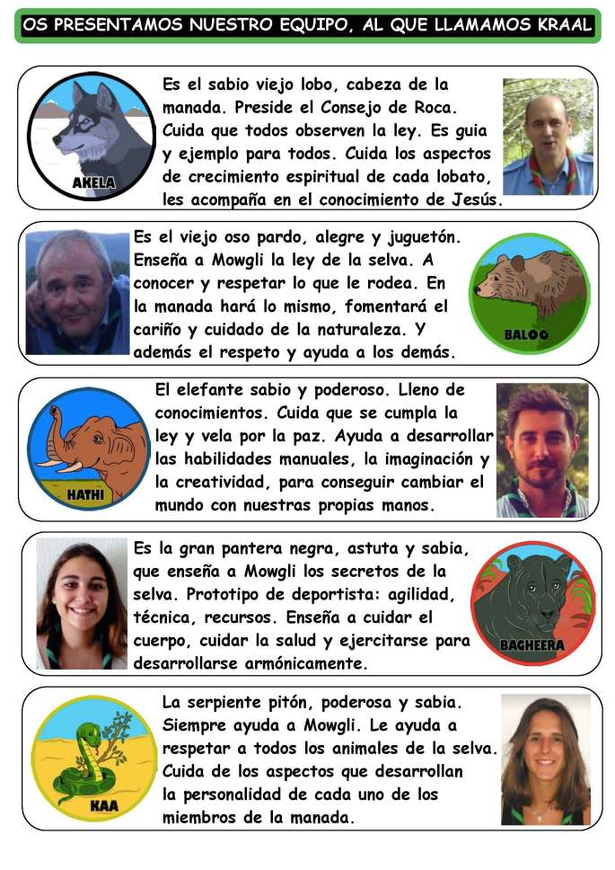 familias-para-la-web-08-sep-16_pagina_2