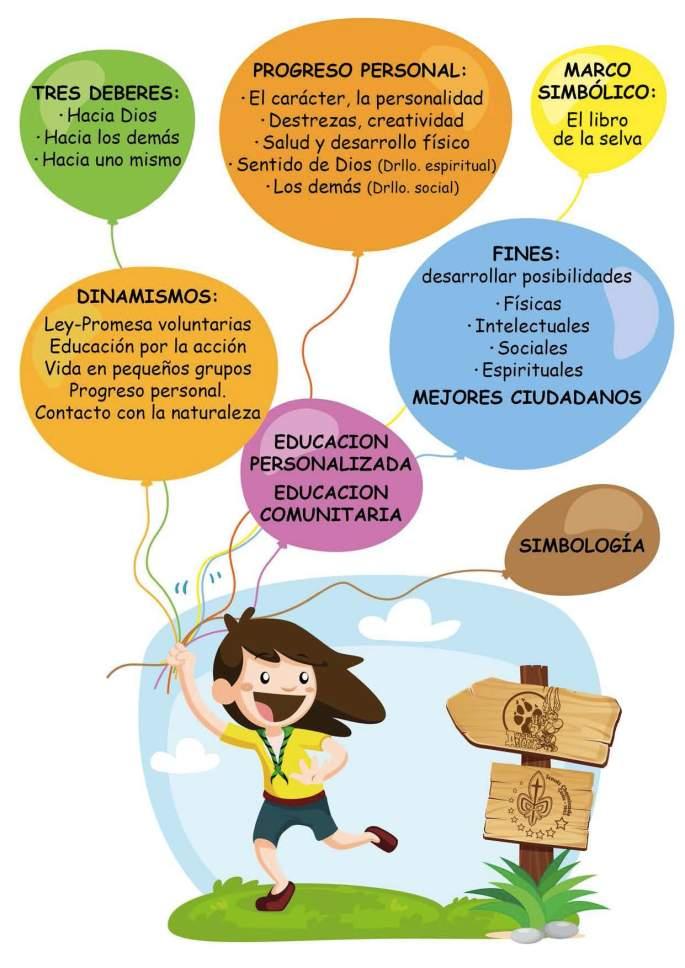 familias-para-la-web-08-sep-16_pagina_5