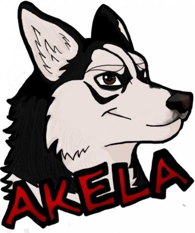 akela1-e1366820482443