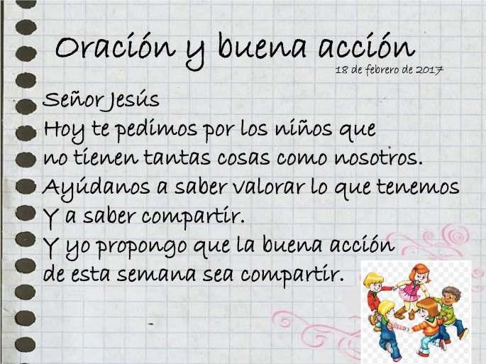 17-oracion-b-a