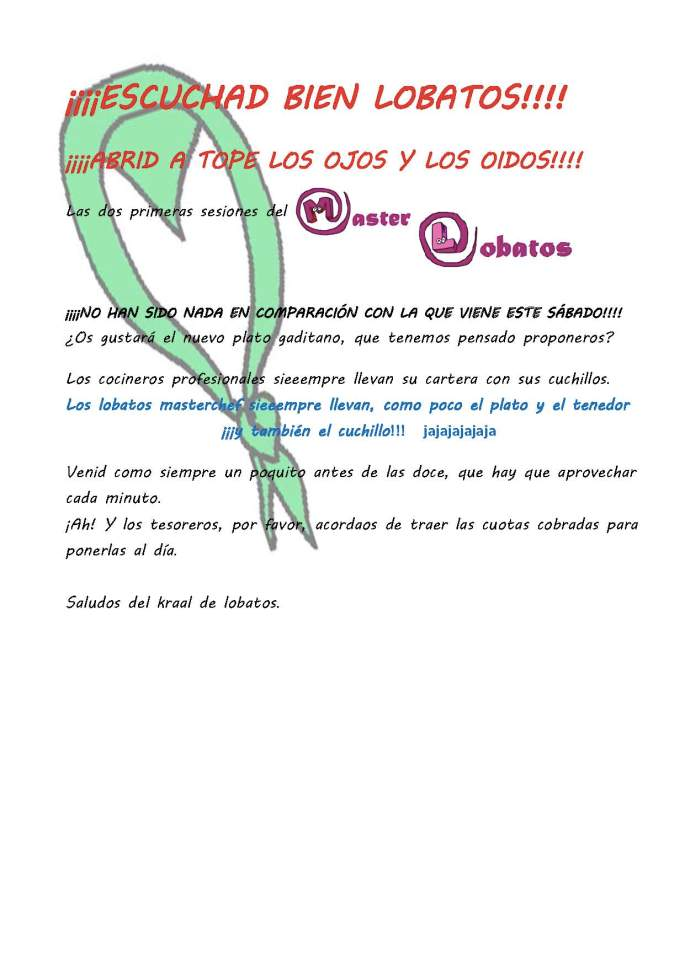 correo_para_04-02-17
