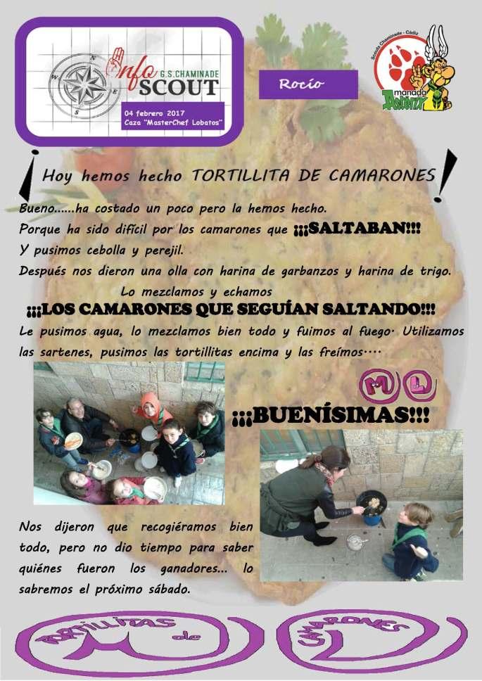 cronica-rocio-04-02-17