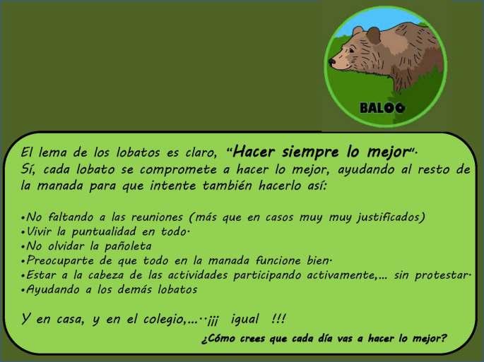 lobatos-promesa-reflexiones-feb-17_pagina_2
