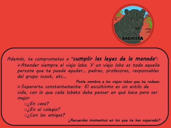 lobatos-promesa-reflexiones-feb-17_pagina_3