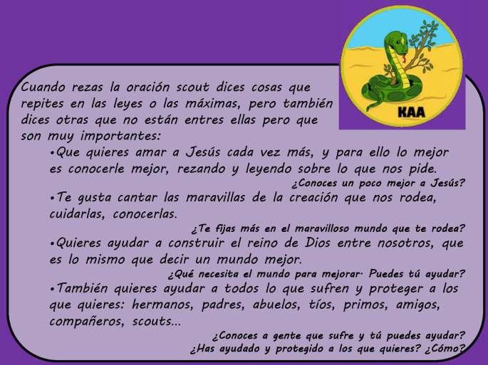lobatos-promesa-reflexiones-feb-17_pagina_5