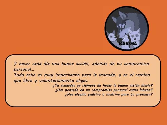 lobatos-promesa-reflexiones-feb-17_pagina_6