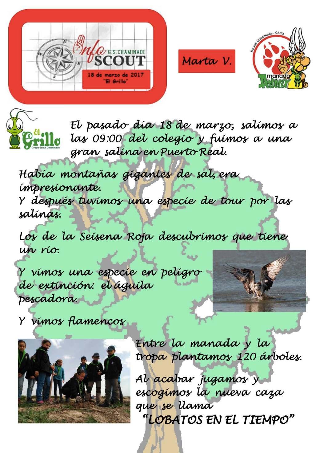 20..Cronica.18.marzo.17.El-Grillo