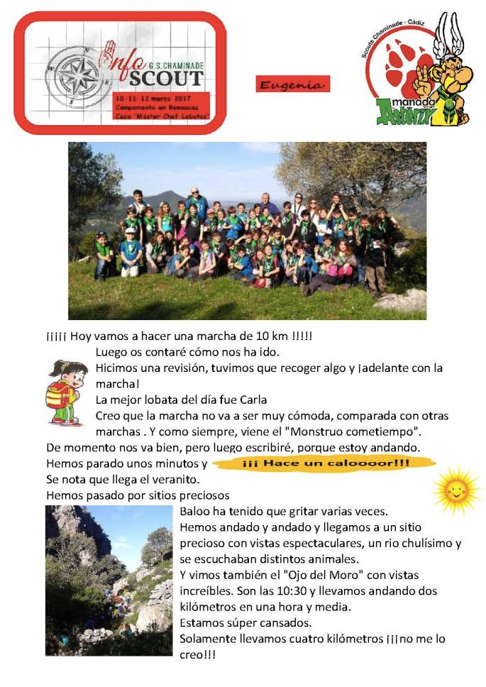 Campamento-primavera.MAR.17.Cronica-Eugenia_Página_1