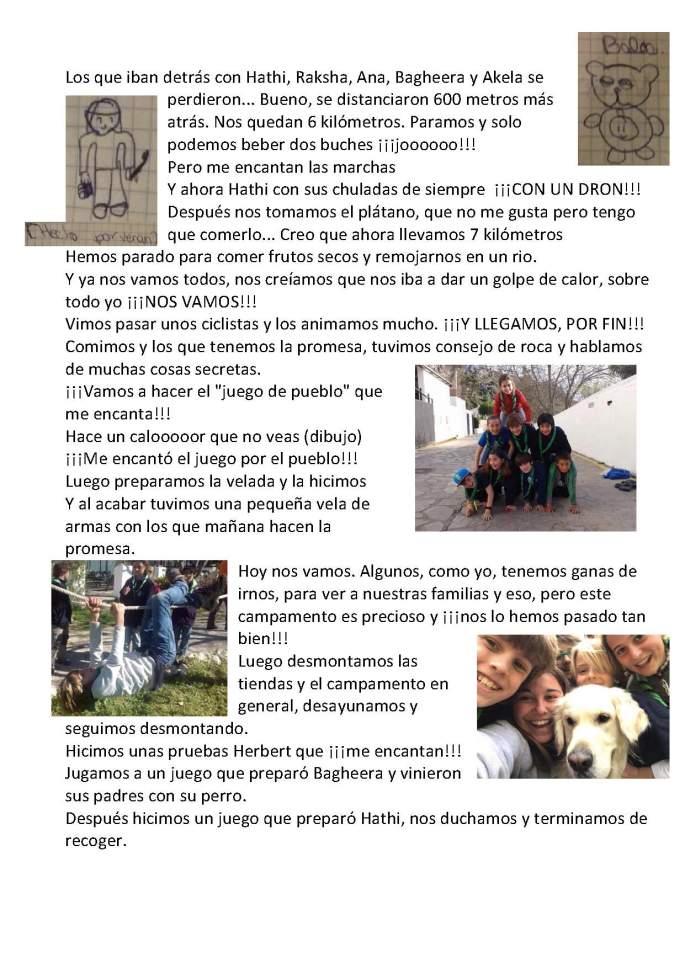 Campamento-primavera.MAR.17.Cronica-Eugenia_Página_2