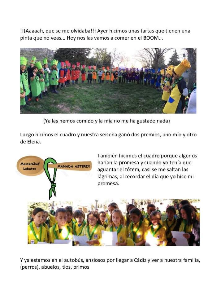 Campamento-primavera.MAR.17.Cronica-Eugenia_Página_3