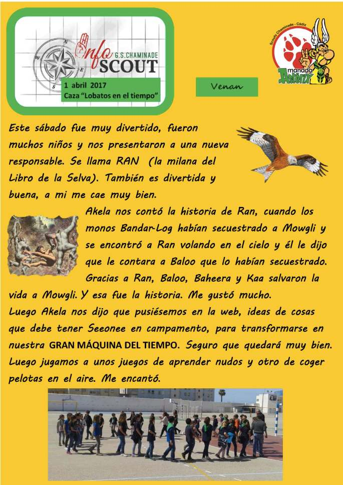 22..Cronica-Venan