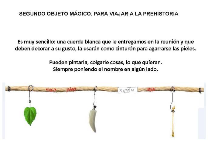 Objetos-magicos.1+2+3_Página_2