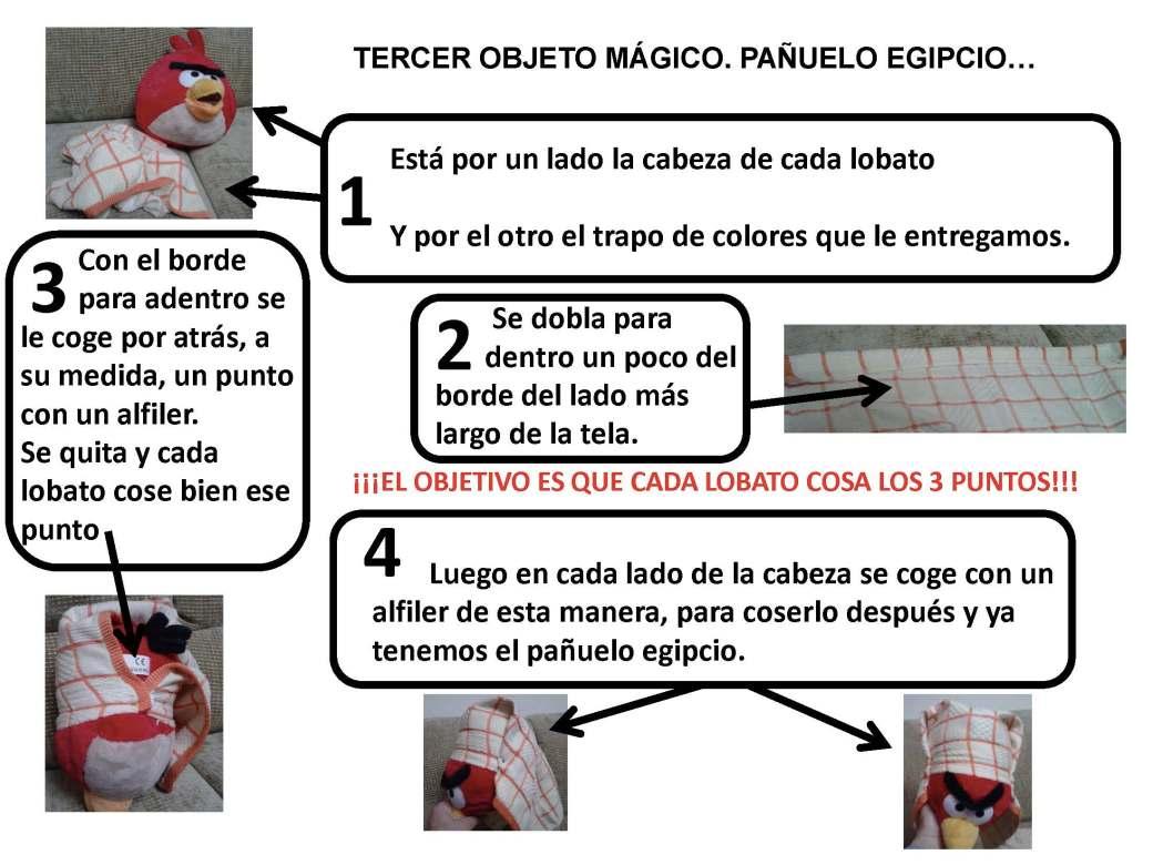 Objetos-magicos.1+2+3_Página_3