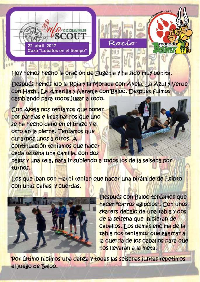 24..Periodico.22.ABR.Rocio