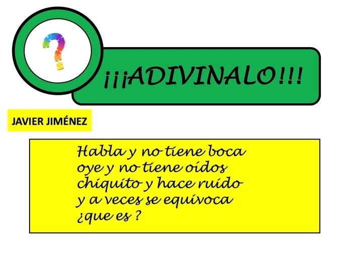 Adivinanza.03.Javi-J