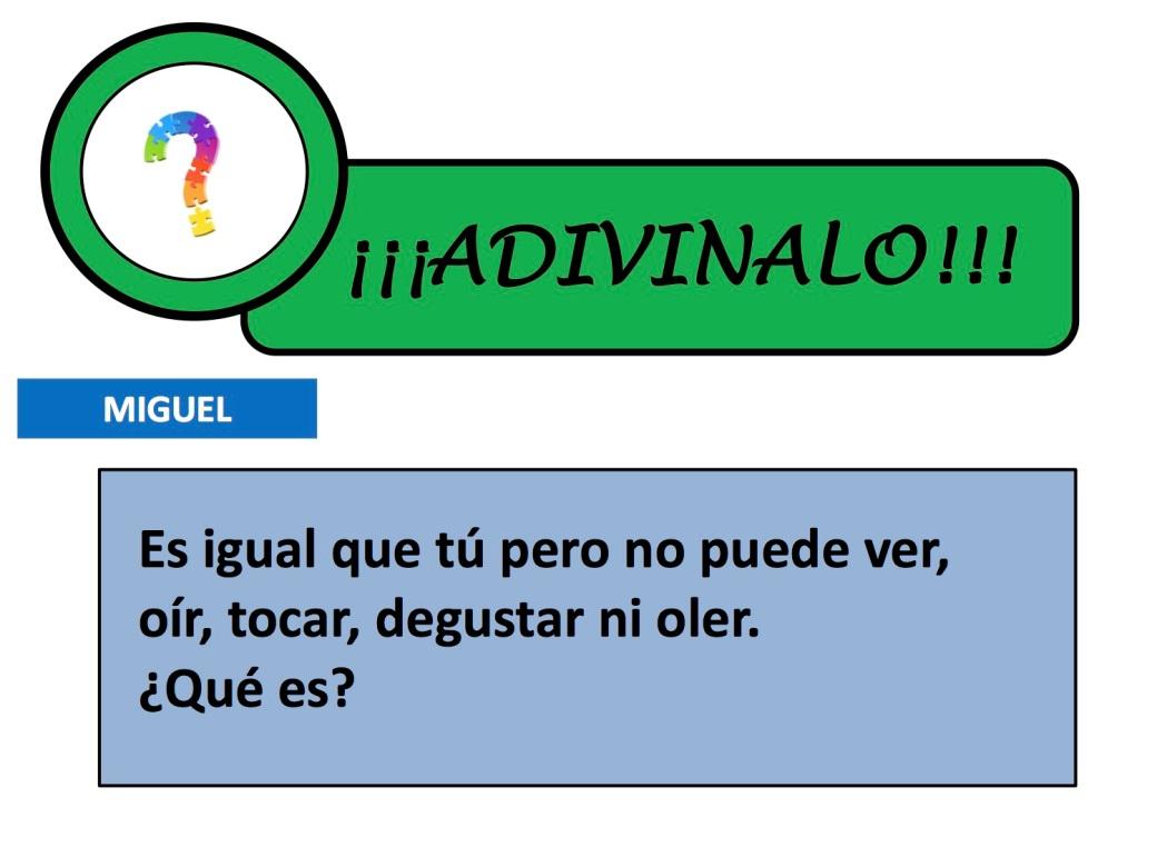 Adivinanza.06.Miguel