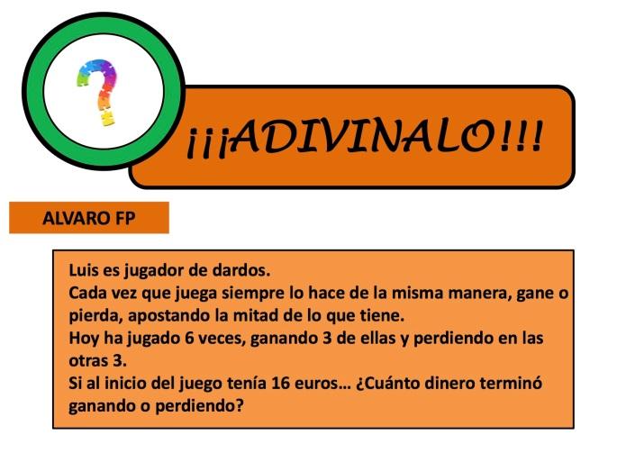 Adivinanza.08.AlvaroFP.jpg