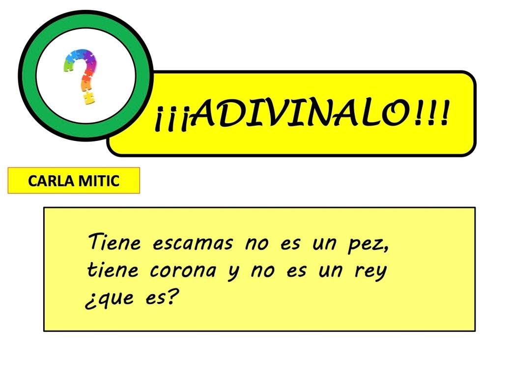 Adivinanza.11.CarlaMitic