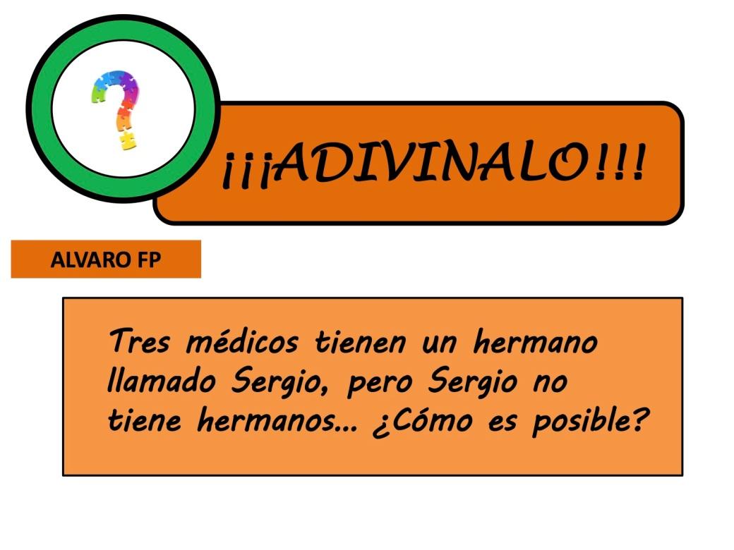 Adivinanza.09.AlvaroFP