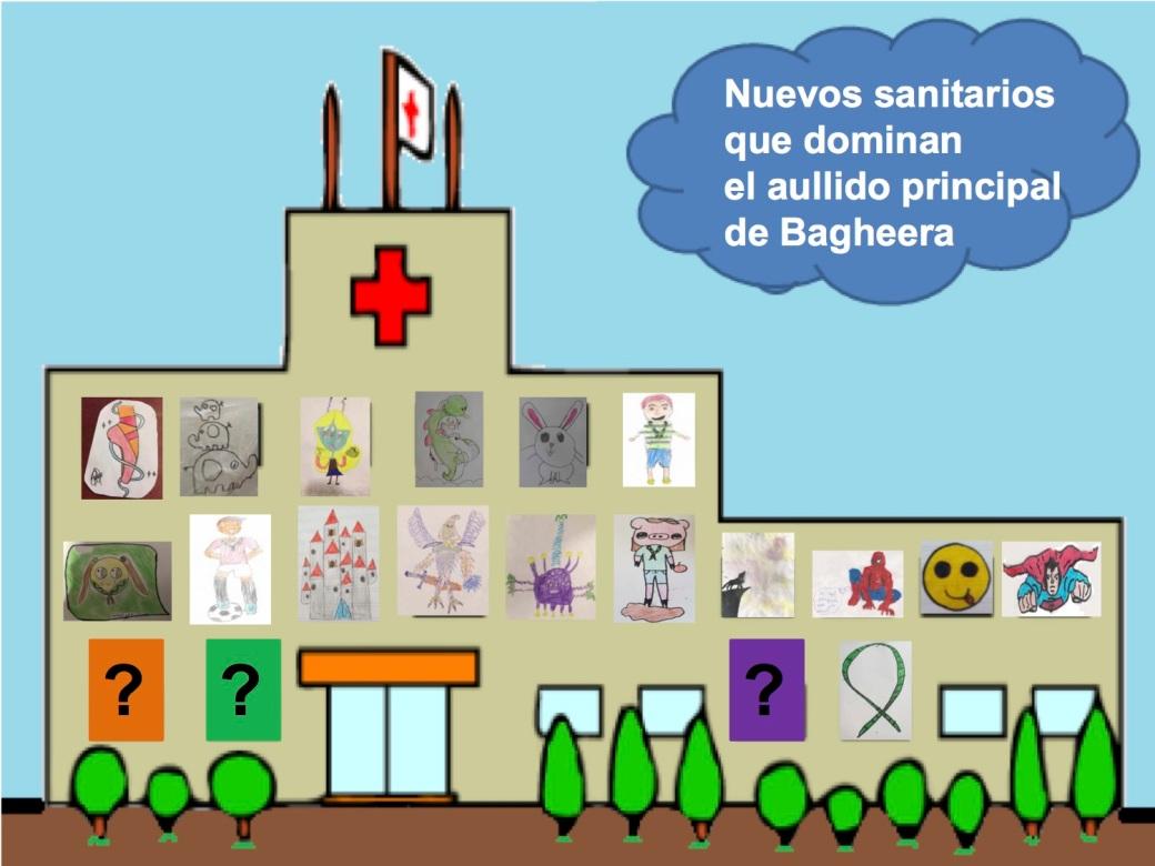 Aullido_nuevos_sanitarios