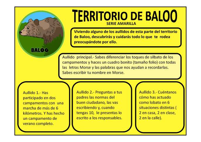 Aullidos_actualizados..FEB.20_Página_04