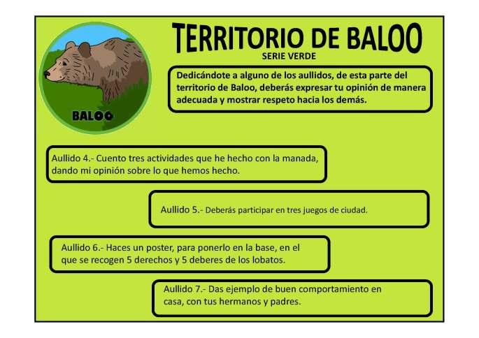 Aullidos_actualizados..FEB.20_Página_05