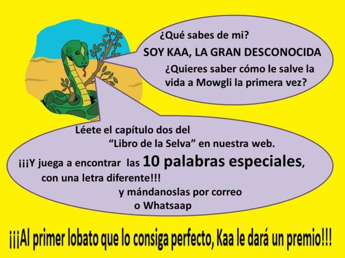 Capitulo_2.Libro-Selva (1)