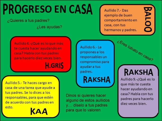 Progreso_en_casa.1