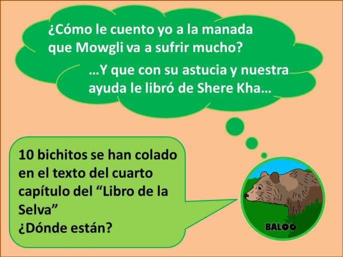 Libro-Selva.4