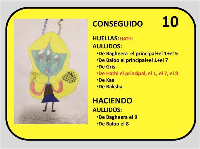Progreso_hoy_Página_06