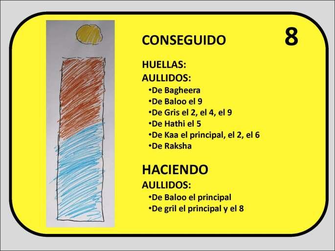 Progreso_hoy_Página_08