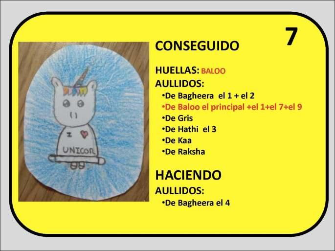 Progreso_hoy_Página_09