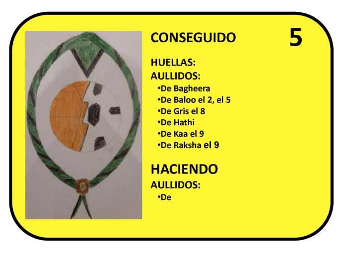 Progreso_hoy_Página_12