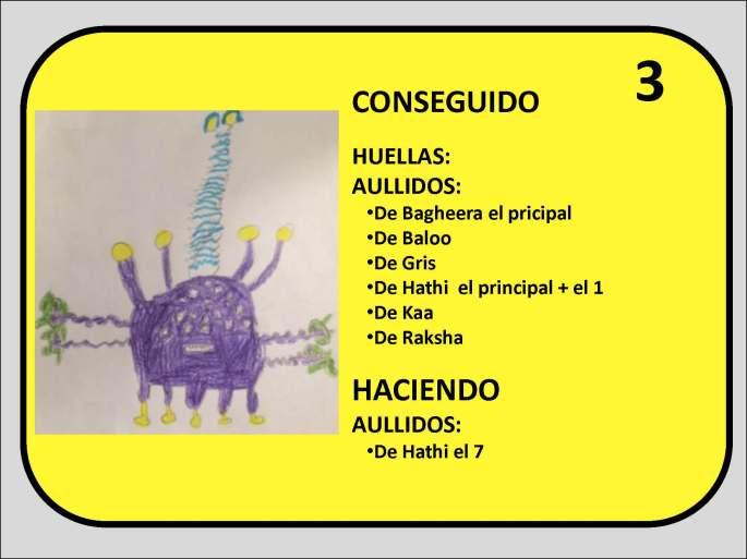 Progreso_hoy_Página_16