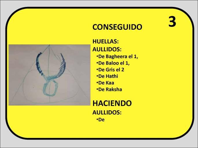 Progreso_hoy_Página_18